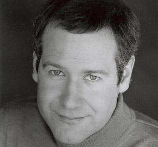 Scott Kerschbaumer